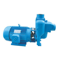 PTFE Acid Injection Pumps
