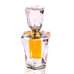 Mandarin Attar Oil