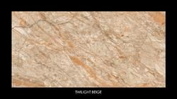 Polished Glazed Vitrified Tile (PGVT)