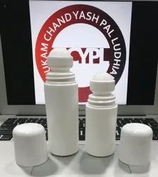 50 ml Roll On Bottle