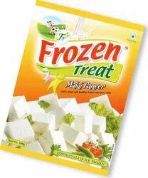 Frozen Treat Malai Paneer