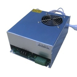 RECI Power Supply DY10 / Dy13/Dy20