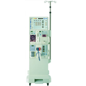 Dialysis Machine 4008b Fresenius