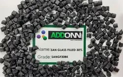SAN Glass Filled 30% Granules