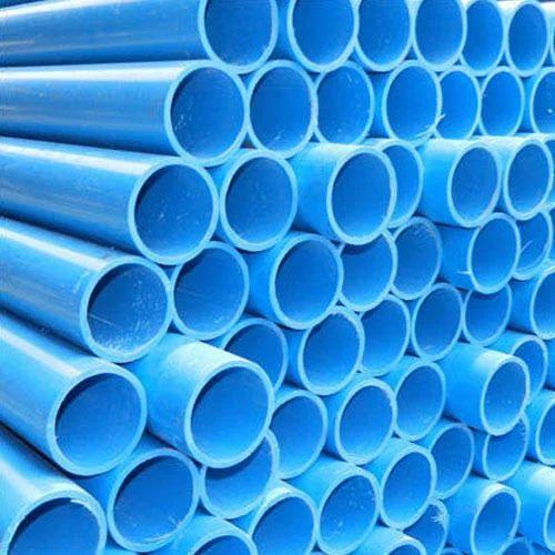 HD pipe tubes