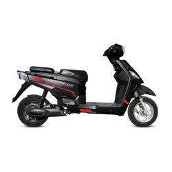 Hero NYX E500 Electric Scooter