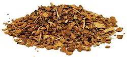 Cramp Bark (Viburnum Opulus) Extract