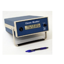Ozone Air Monitors