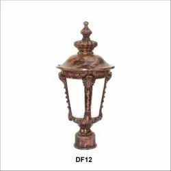 Exports Lighting Fixture