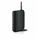 G Wireless Modem Router