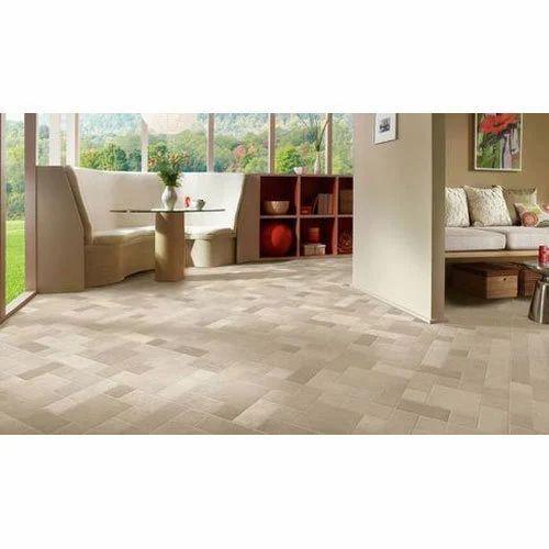 Armstrong Vinyl Flooring वनइल फलरग Regency - Armstrong vinyl flooring specifications
