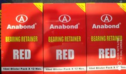 ANABOND BEARING RETAINER