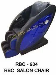 Automatic Body Massage Chair