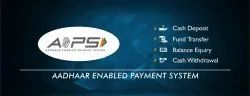 Icici Bank Csp AEPS SERVICES 10 MINUTES ACTIVATE, December, 500