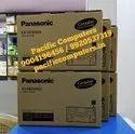 Panasonic KX FAT410SX Toner Cartridge