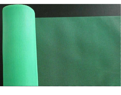 Fiber Glass Insect Mesh