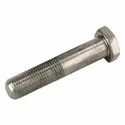 Threaded Rod Starlock