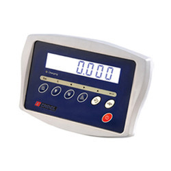 END-KW Series Weight Indicator