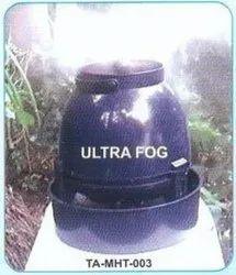 Spot Mini Humidifiers