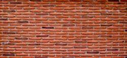 Asur Stone Wall