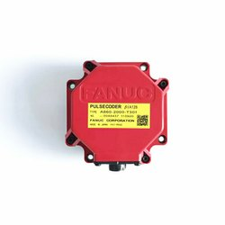 Fanuc Encoder BiA128 Type- A860-2000-T301 Fanuc