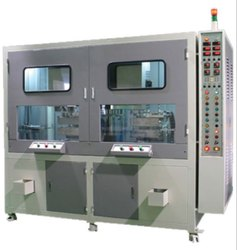 Infrared Welding Machine