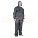 Rain Suit Heavy Duty Reversible