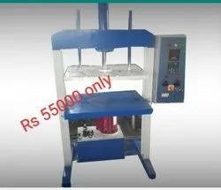 Scrubber Packing Machine Automatic, 1 Unit 1 Hour