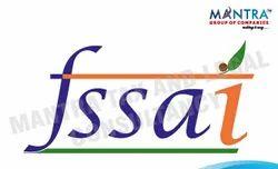 Fssai Food License Service