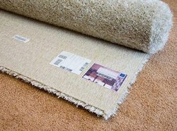 Carpets Labels