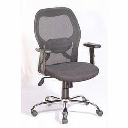 Lumber Medium Back Chair