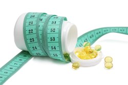 Weight Loss Pill