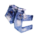 Flu kids Jeans