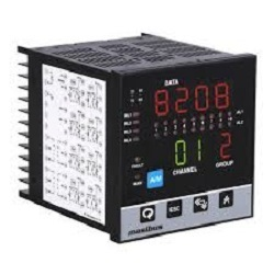 Temperature Controller - Programmable