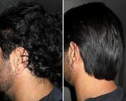 Colour Save Hair Spa Service