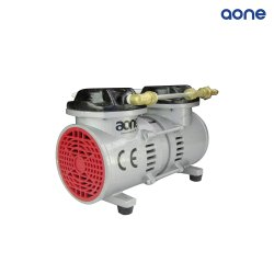 Oil Free Vacuum Pump Ae 75p