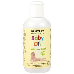 OEM or Private Label Organic Baby Hair Oil, Packaging Type: Pet Bottle