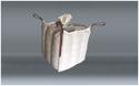 Big Bags / Jumbo Bags / FIBC's
