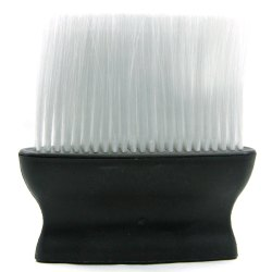 RBI-92 Chaoba Salon Hair Dusting Brushes