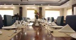 Hotel Legend Relish Restaurant