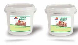 Goodrich Neutral Gel 2.5kg Tub