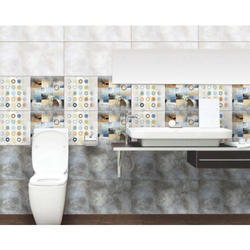 14263106127720 - VE Wall Tiles