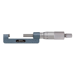 Hub Micrometers - Series 147