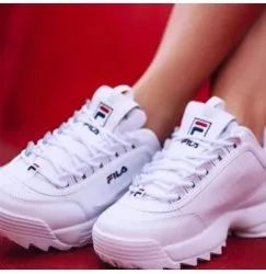 Styling Ladies Sport Shoes, Size: 36