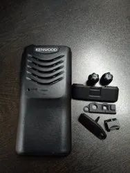 TK-2000 TK-3000 Kenwood Walkie Talkie Housing