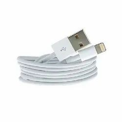 IPhone Data Cable