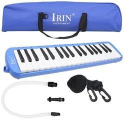 Musical Keyboard at Best Price in India