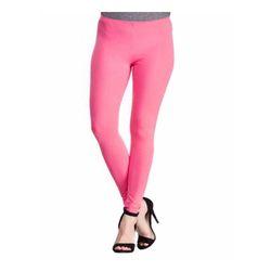 6c23e89a51043 Viscose Golden Bird Ladies Legging, Size: Free Size, XL