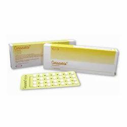 Cerazette Tablet