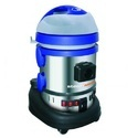 Steam Cleaners Steamwave